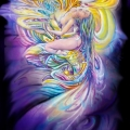 energetic embrace