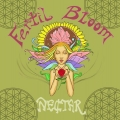 Fertil Bloom